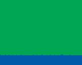 Logo Clínica Chicamocha